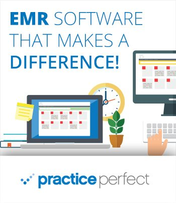 Practice Perfect EMR Software