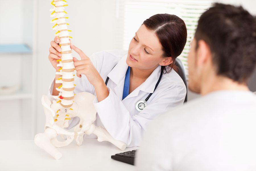 Chiropractic-emr-software