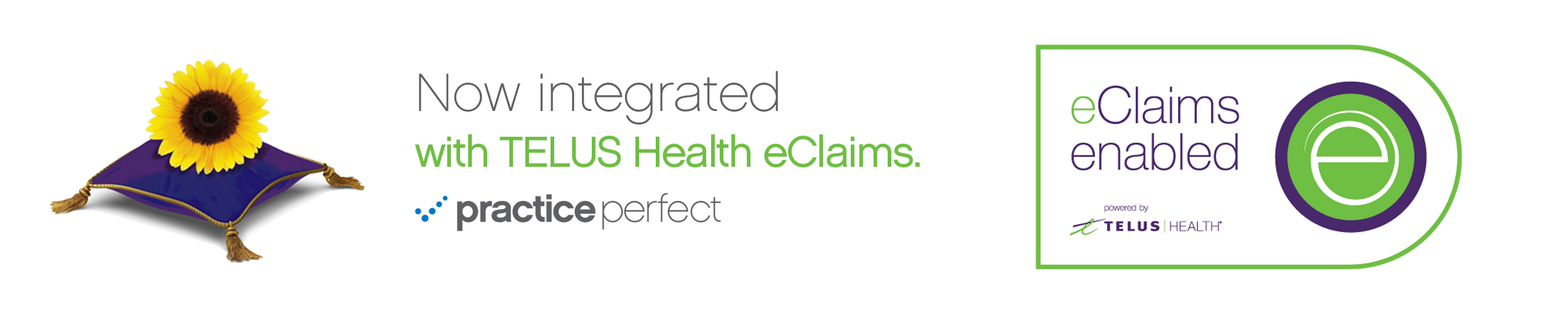 Telus-health-practice-perfect