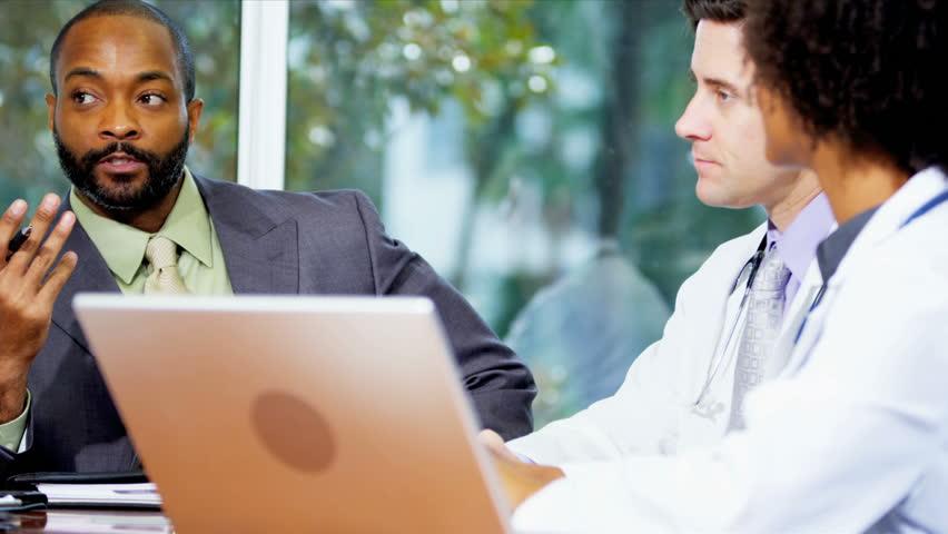 medicare-audit-exceeding-3700