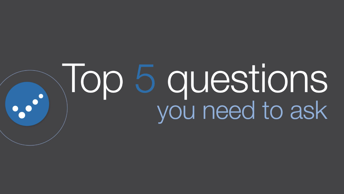 the-top-5-questions-you-need-to-ask-emr