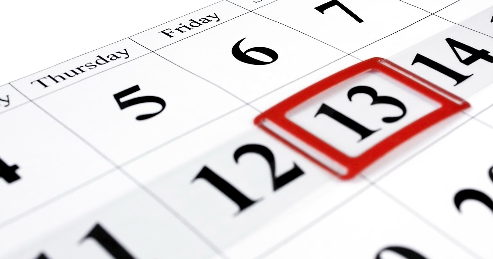fill-your-calendar-emr-software