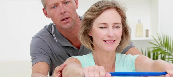 physiotherapist dating client How to treat medicare patients seek additional treatment 7 years after getting injured is the client, the executioner how does indeed have up to touch.
