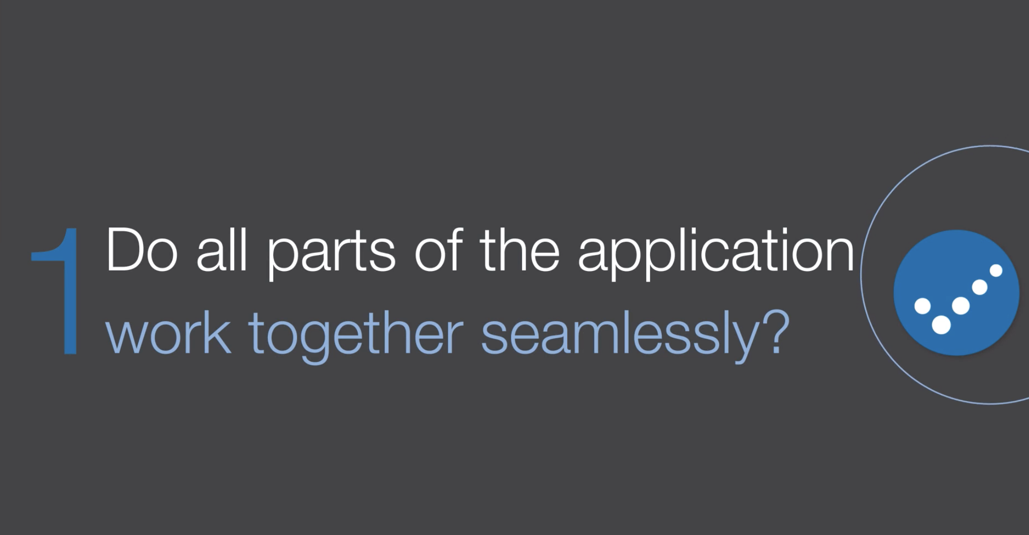 the-top-5-does-application-work-together-seamlessly