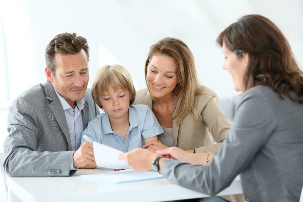 advantages-of-emr-slp-clinic