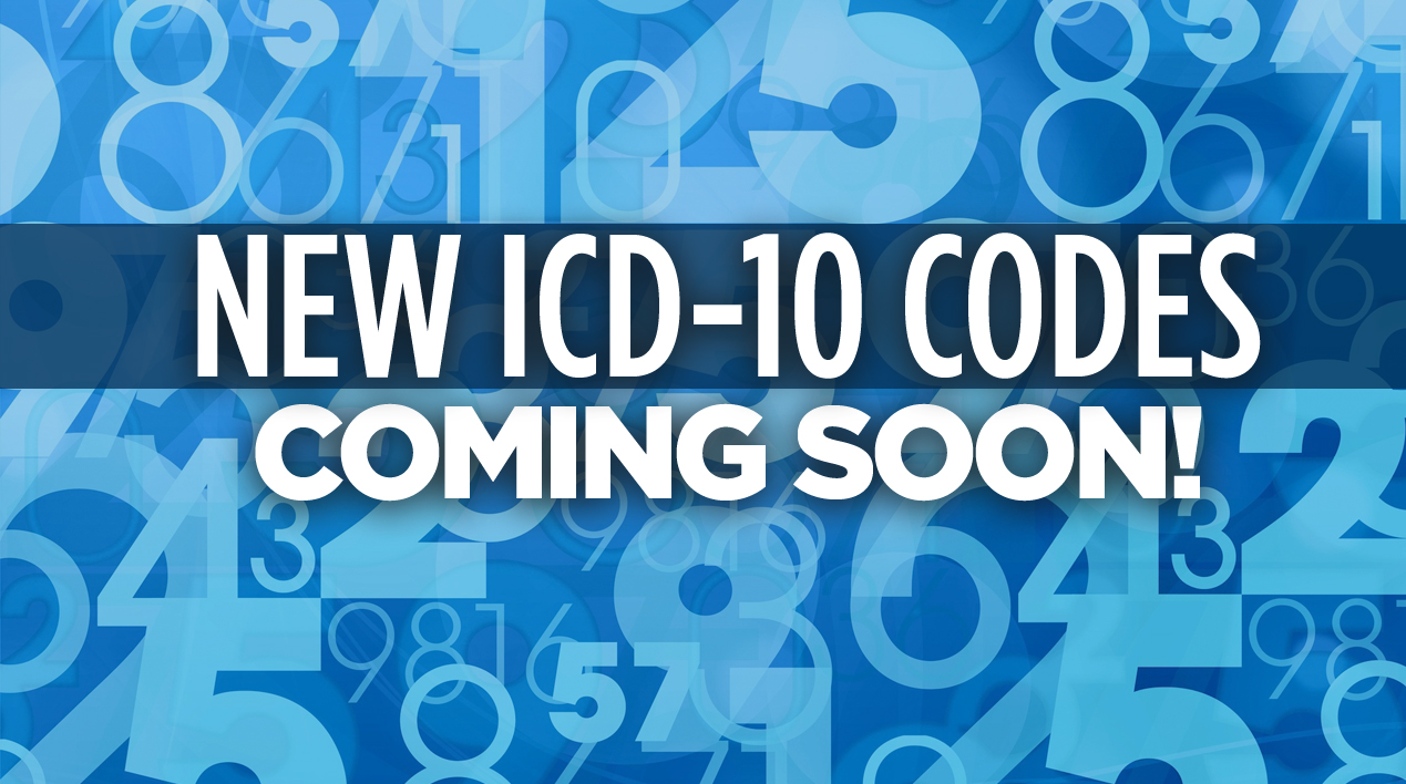 new-icd-10-codes-2017-practice-perfect