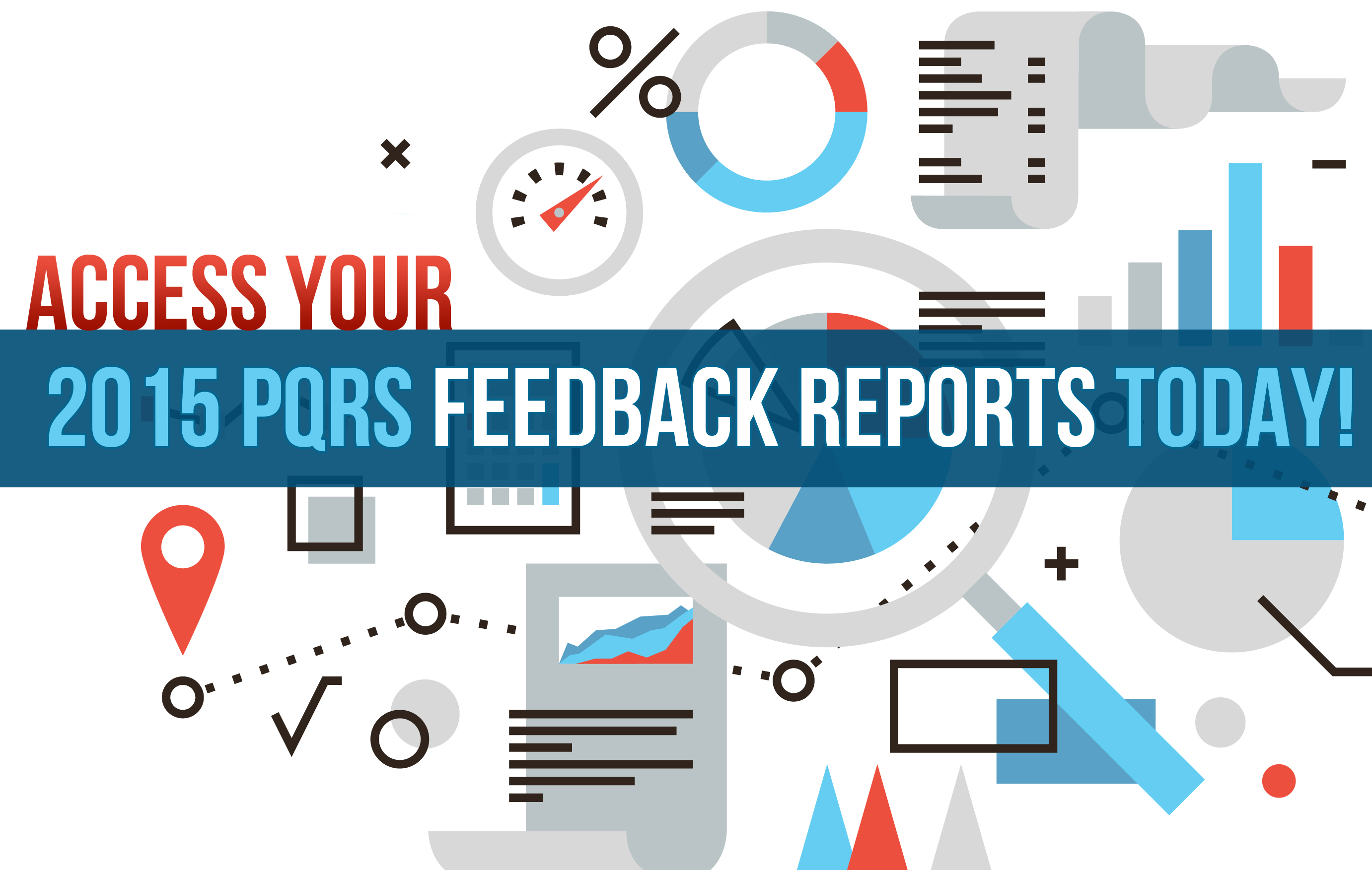 2015-pqrs-report-practice-perfect