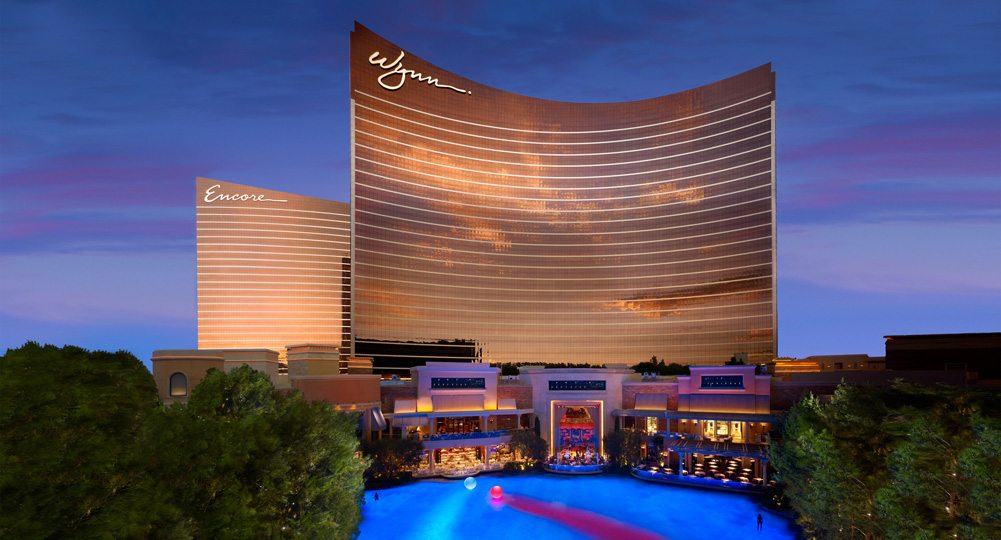 wynn-hotel-2016-pps-conference
