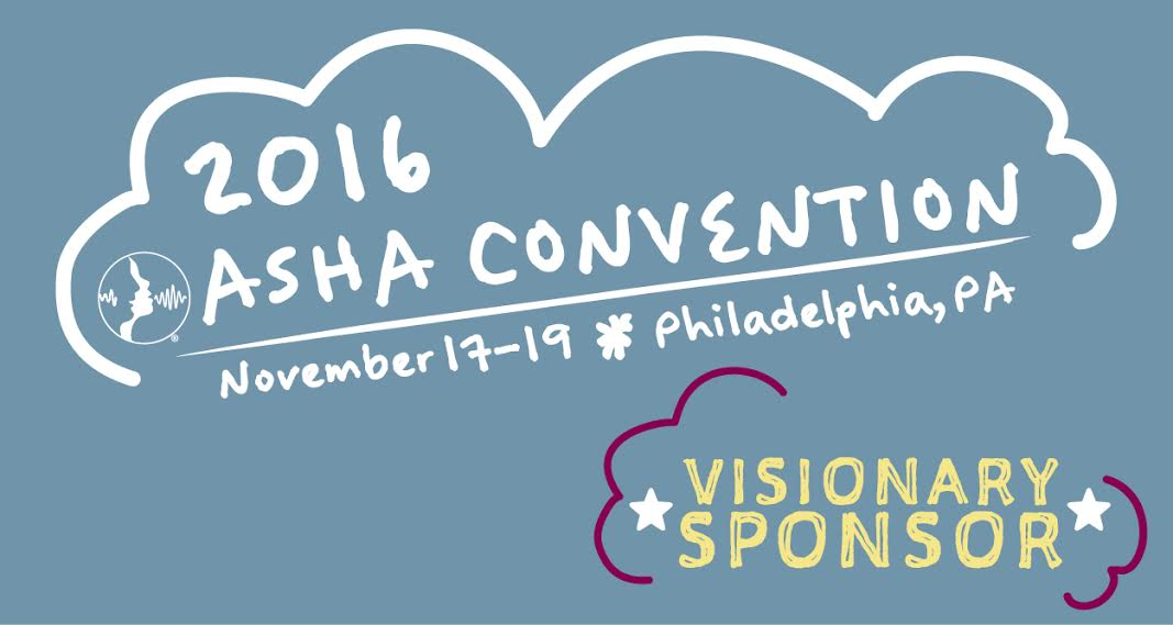 2016-asha-convention-visionary-sponsor-practice-perfect-emr