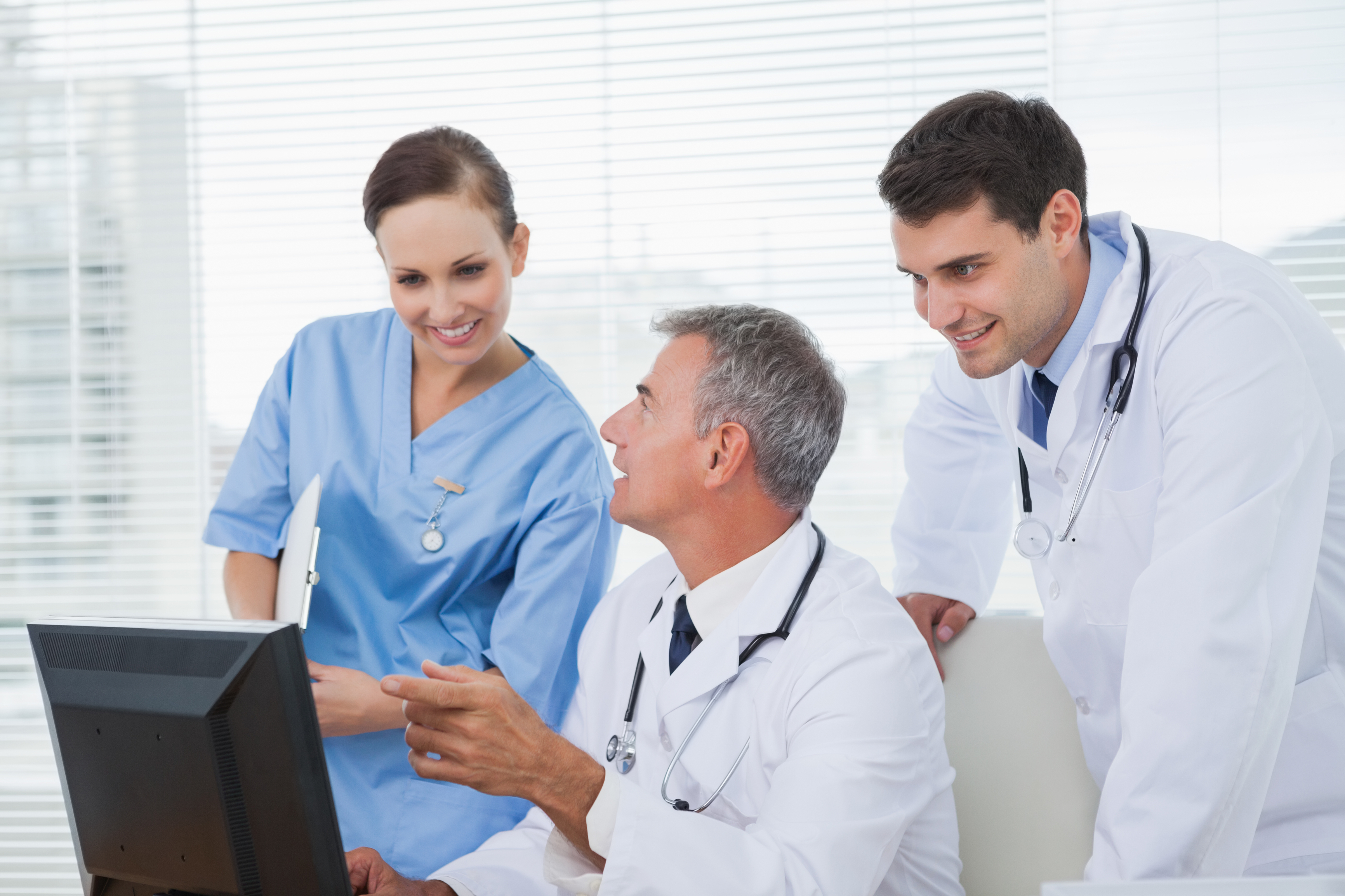key-patient-info-emr-software-1