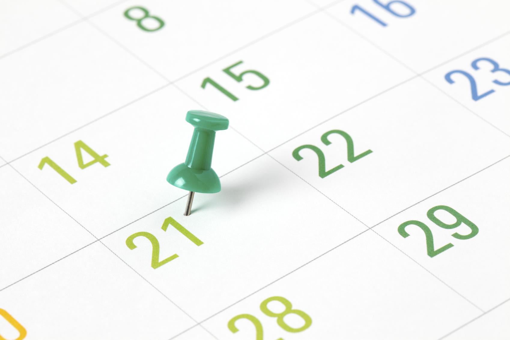 practice-perfect-emr-scheduler