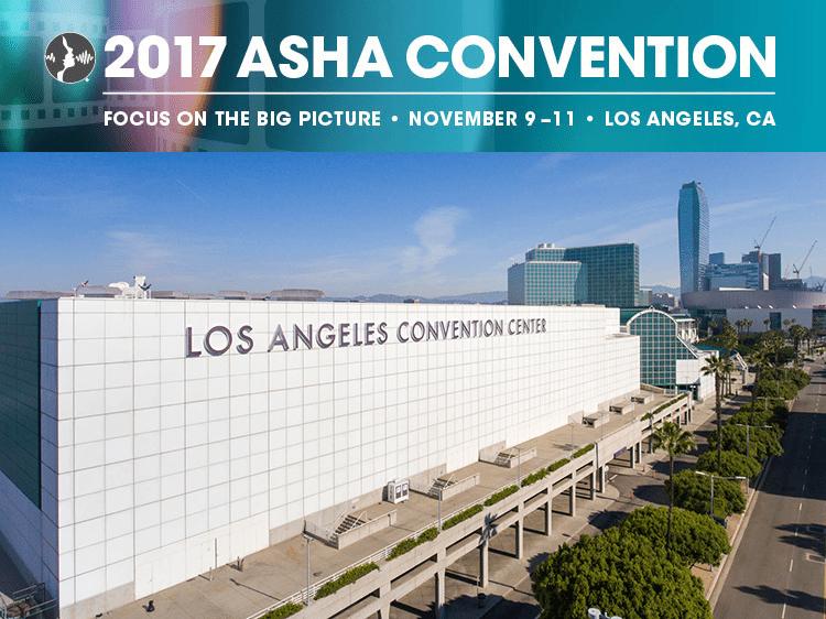 asha-convention-2017-practice-perfect-emr
