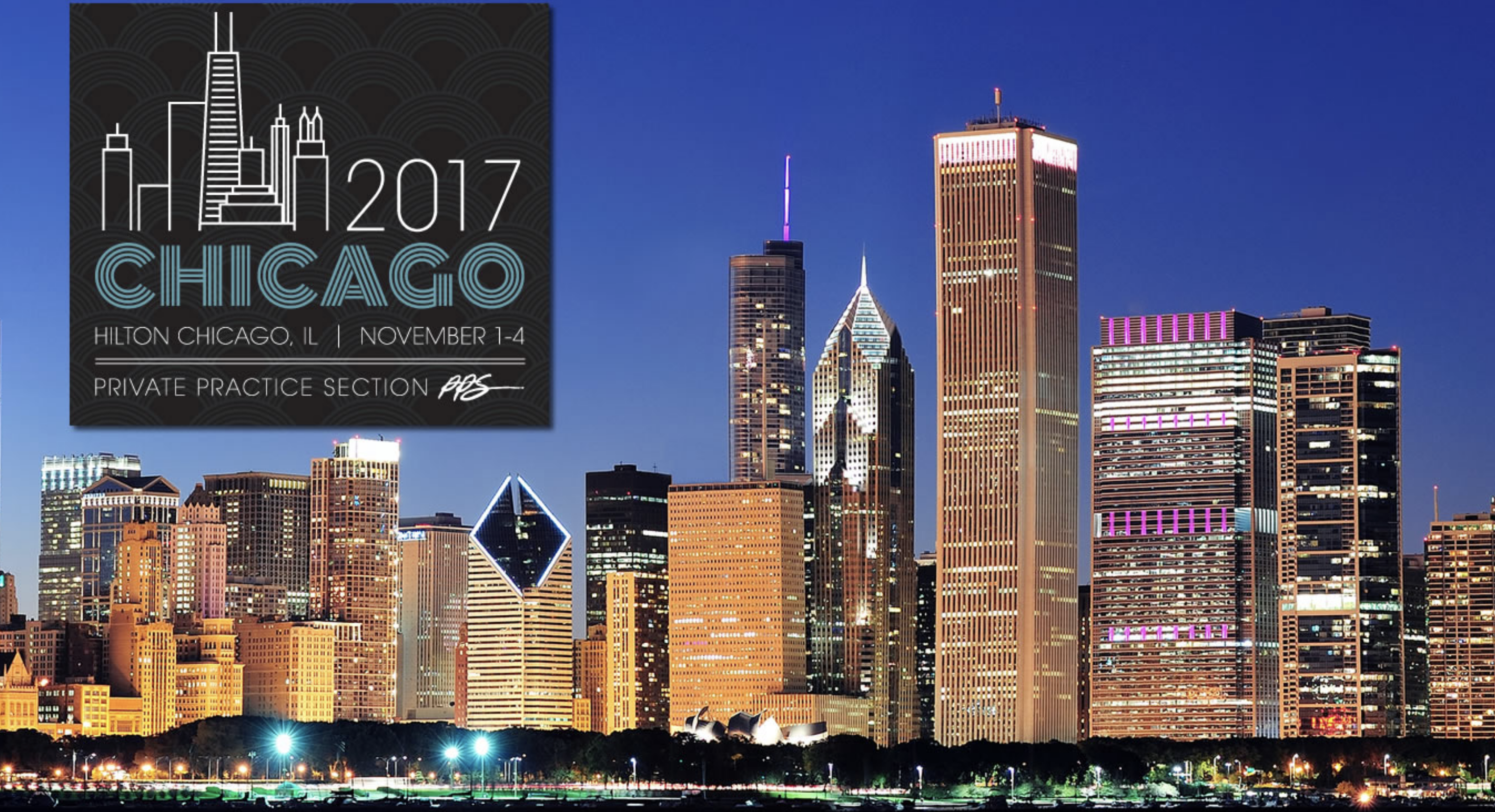 pps-2017-chicago-conference