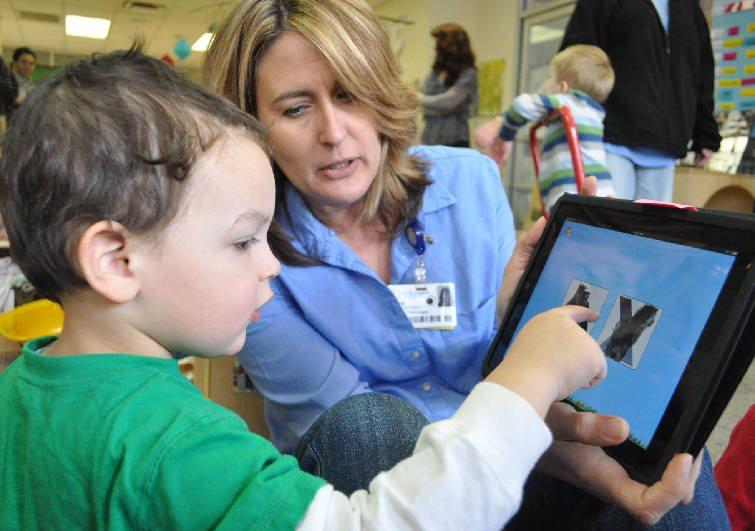 practice-perfect-web-app-ipad-tablet