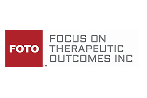 Functional Outcome Reporting by FOTO