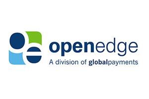 Integrated Credit/Debit Card Processing