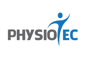 Physiotec Home Exercise Software