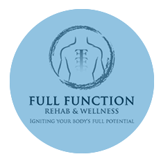Full Function Rehabilitation & Wellness