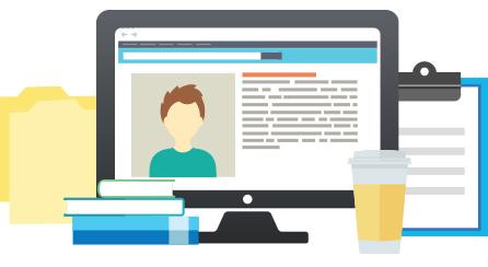 Client Profiles