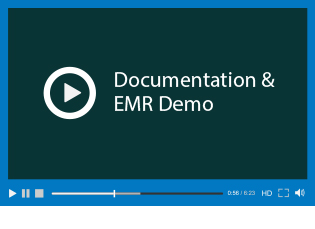 Documentationand EMR